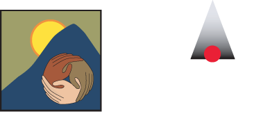 PEAK Parent Center Seal