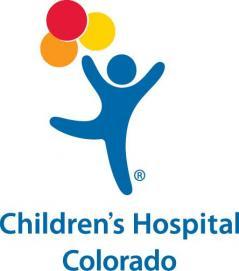 Children's Hospital Photo