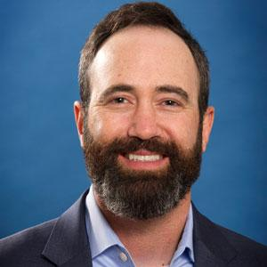 Photo of Scott Kupferman
