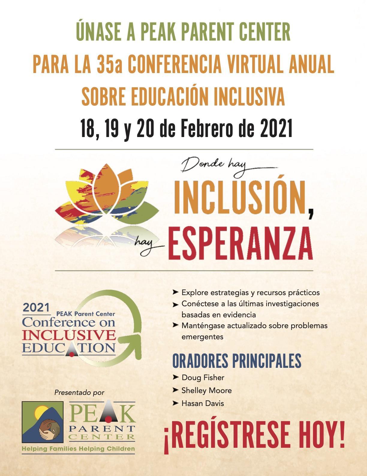 2021-brochure-spanish