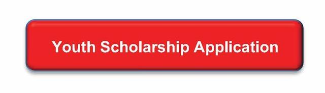 Youth Scholarship Button