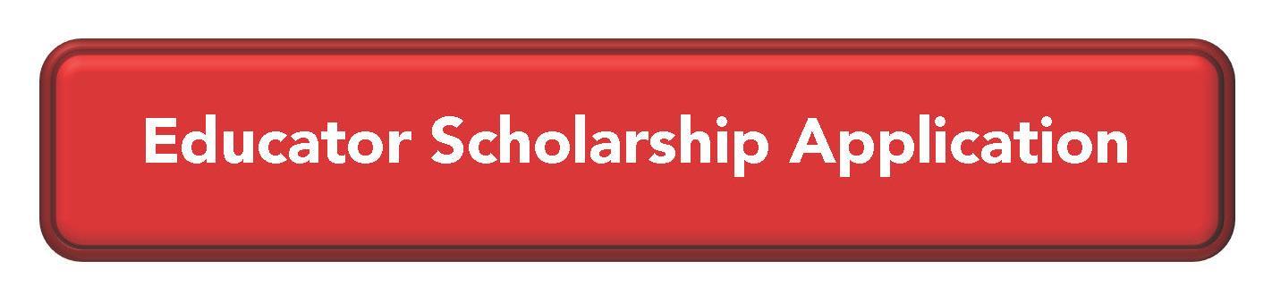 Educator Scholarship Button
