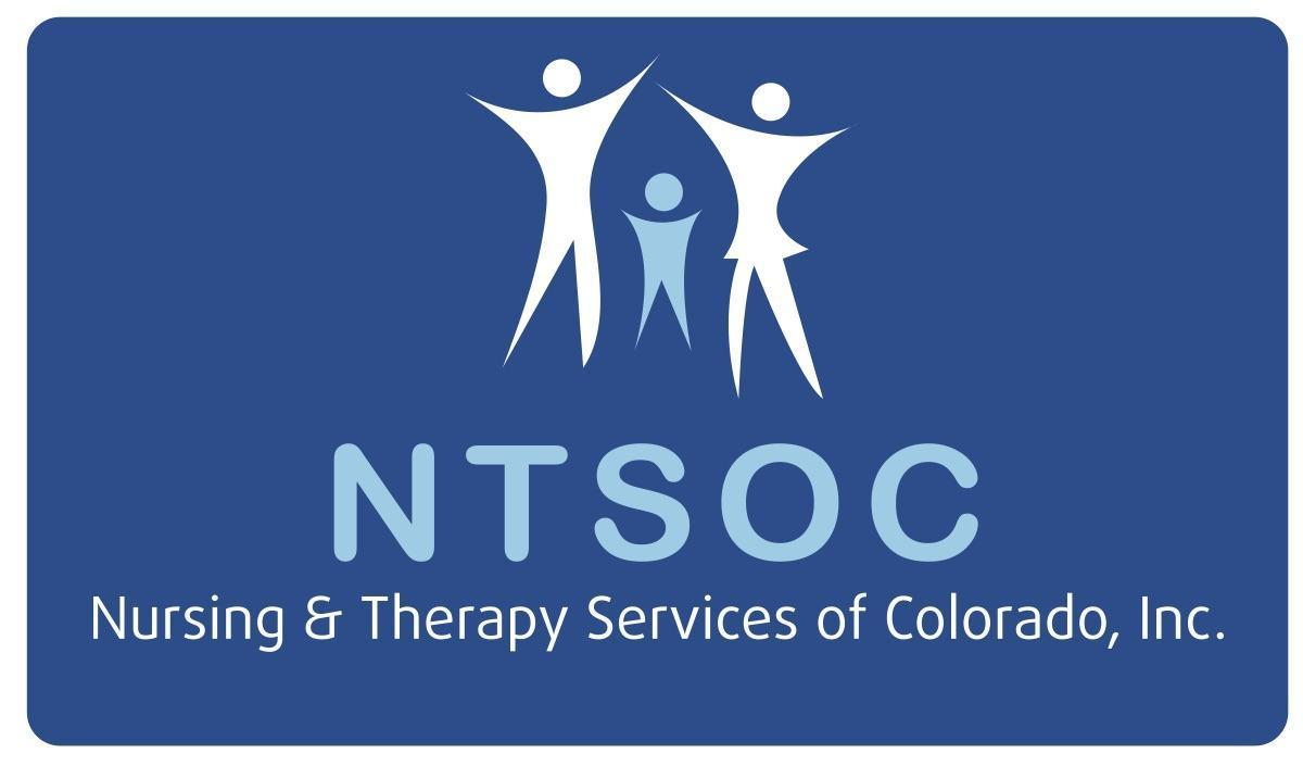 NTSOC logo