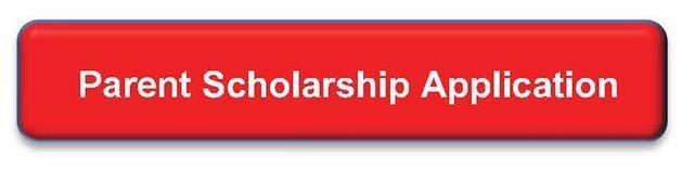 Parent Scholarship Button