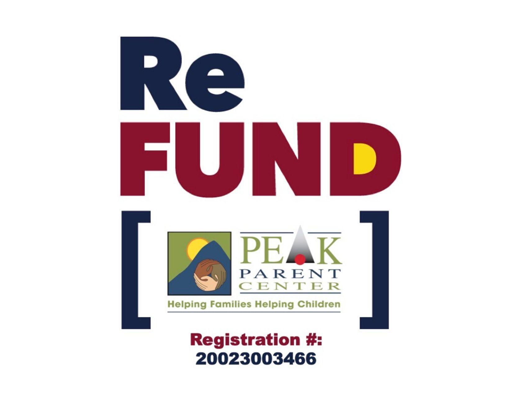 Refund Logo