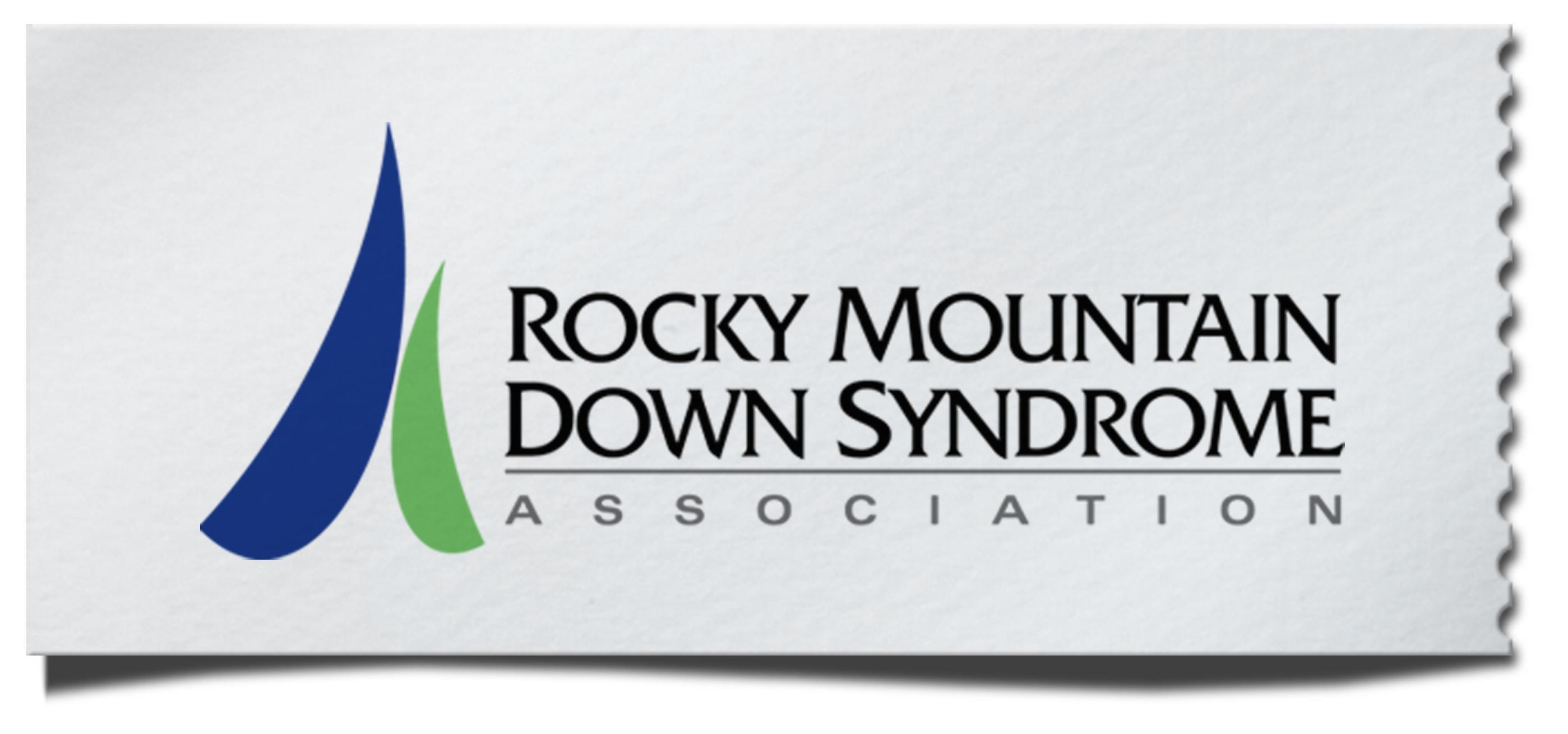 Rocky Mountain Down Syndrome Association