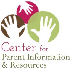 CPIR logo