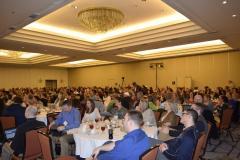 Inclusion Conference Photo