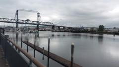 Tacoma_Foss Waterfront