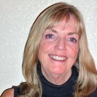 Photo of PEAK Board Member Gerry Olvey